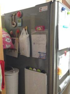 冷蔵庫左側面after1